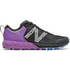 New Balance Women's Trail Summit Unknown V2
