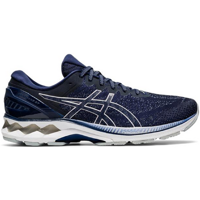 Asics Men's Kayano 27