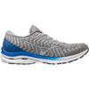 Mizuno Men's Rider 24 Waveknit