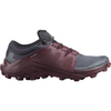 Salomon Women's Wildcross