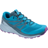 Salomon Women's Sense Ride 2