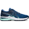Asics Women's GT-2000 v8 Knit