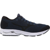 Mizuno Men's Rider 22 Knit