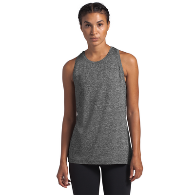 The North Face Women's Hyperlayer Tank