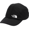 The North Face 4 Panel Hat
