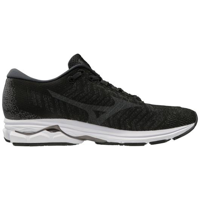 Mizuno Men's Rider WaveKnit 3
