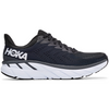 Hoka Men's Clifton 7 Wide