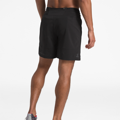 The North Face Men's Better Than Naked Long Haul Shorts
