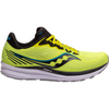 Saucony Men's Ride 14