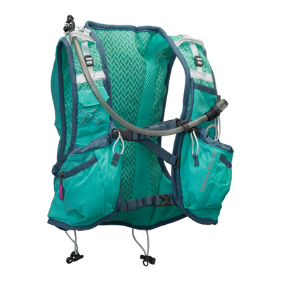 Nathan VaporAiress Hydration Pack