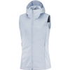 Salomon Women's Outspeed Insulated Vest