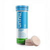 Nuun Sport Watermelon