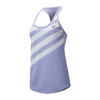 New Balance Women's Printed Accelerate Tank