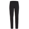 Arc'Teryx Women's Trino SL Tight