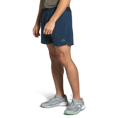 The North Face Men's Flight Better Than Naked Short