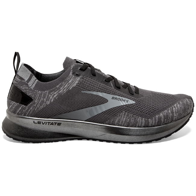 Brooks Men's Levitate 4