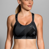 Brooks Women's Rebound Racer Bra