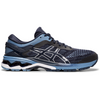 Asics Men's Kayano 26