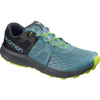 Salomon Men's Ultra Pro