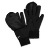 Brooks LSD Thermal Glove