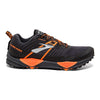 Brooks Men's Cascadia 13