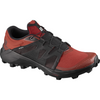 Salomon Men's Wildcross