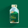 GU Hoppy Trails Gel