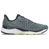 New Balance Men's 880 v11 Wide