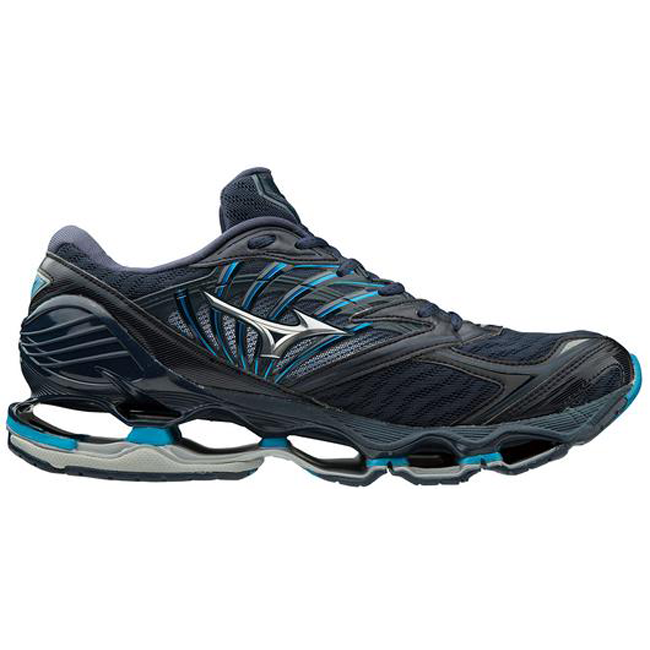 Mizuno Men's Prophecy 8