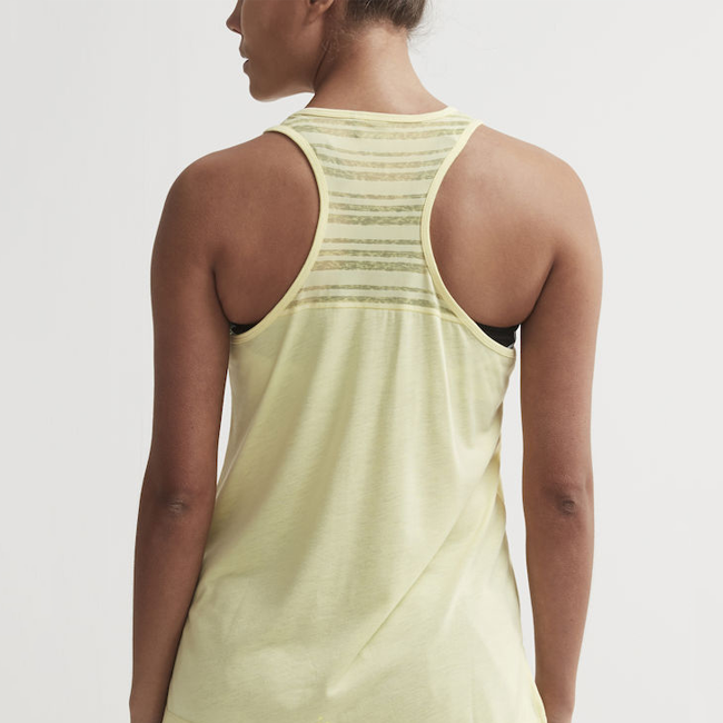 Craft Women's Charge Singlet