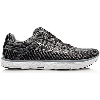 Altra Escalante 2.0, Grey, Zero Drop, Running Neutral Road Moderate Cushion