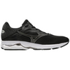 Mizuno Men's Rider 23 Wide