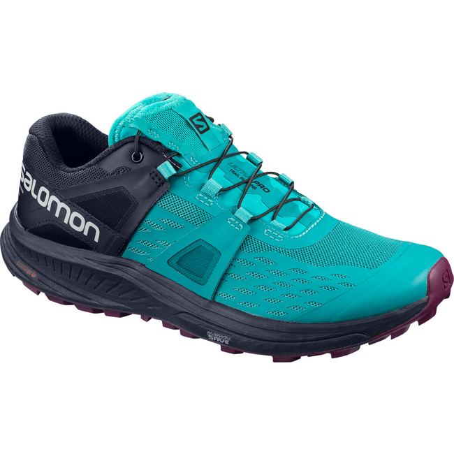 Salomon Women's Ultra Pro