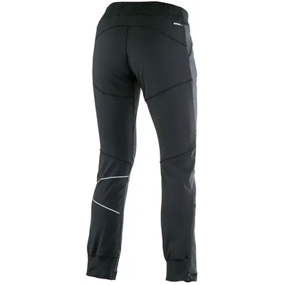 Salomon Women's Elevate Softshell Pant