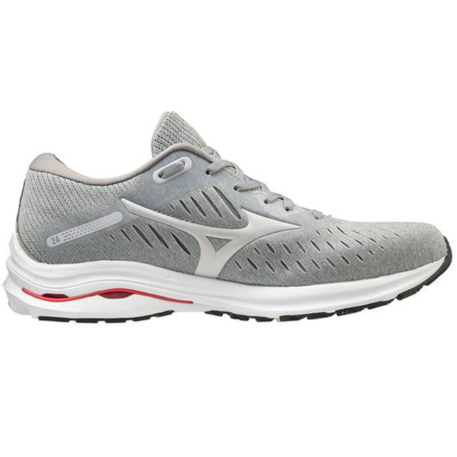 Mizuno Men's Wave Rider 24 Wide