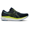 Asics Men's EvoRide 2