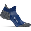 Feetures Elite Light Cushion No-Show Tab Sock