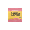 Honey Stinger Chews - Pink Lemonade