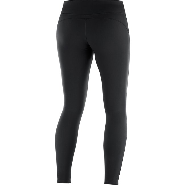 Salomon Women's Comet Tight