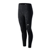 New Balance Women's Reflective Heat Impact Tight