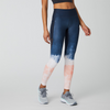 New Balance Women's Premium Printed Impact Run Tight