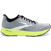 Brooks Men's Hyperion Tempo