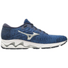 Mizuno Men's Inspire 16 WaveKnit