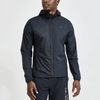 Craft Men's Adv Charge Jacket