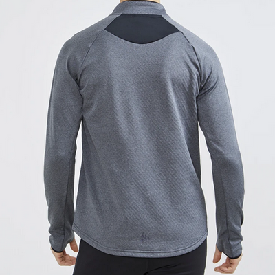 Craft Men's Core Trim Thermal Midlayer