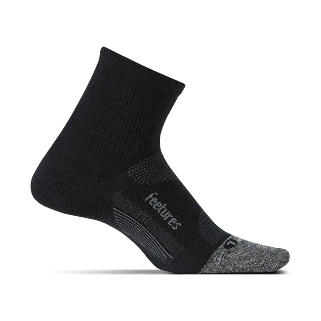Feetures Elite Ultra Light Quarter