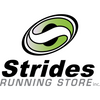 $100 Strides Running Store Gift Card - In Store