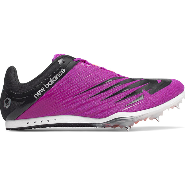 New Balance Women's Mid-Distance 500 Spike