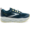 Brooks Women's Caldera 5
