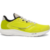 Saucony Men's Freedom 4